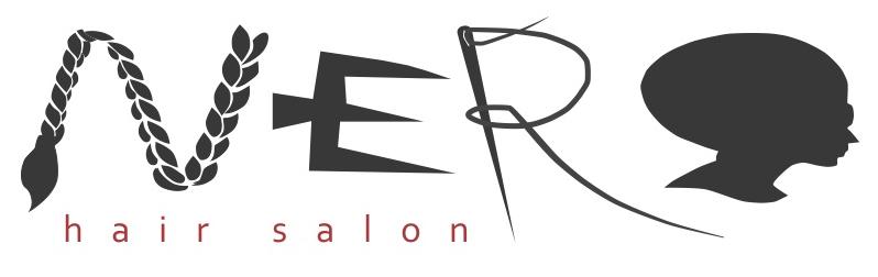 Nero Hair Salon